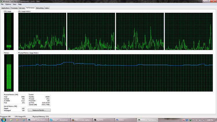 malwarebytes premium memory usage issue-screen.png