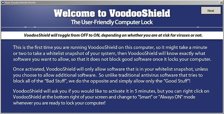 VoodooShield free blocks exploits and more-voodooshield1.jpg
