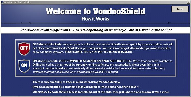 VoodooShield free blocks exploits and more-voodooshield2.jpg