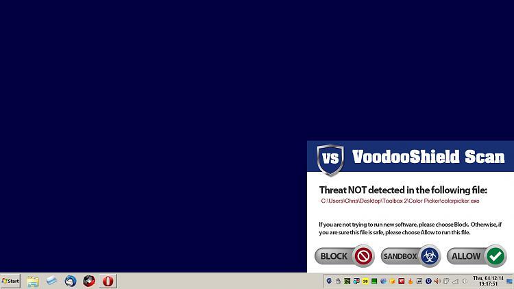 VoodooShield free blocks exploits and more-voodooshield4.jpg
