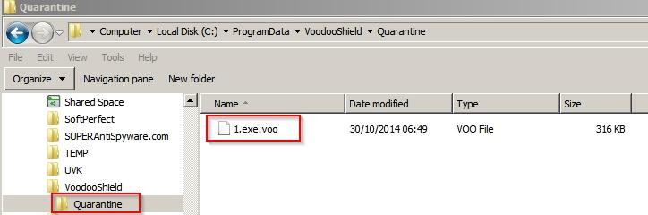 VoodooShield free blocks exploits and more-quarantine.jpg