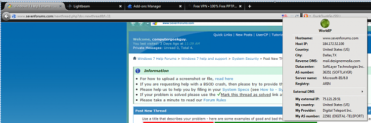 Tips and tricks for safer internet browsing-capture.png