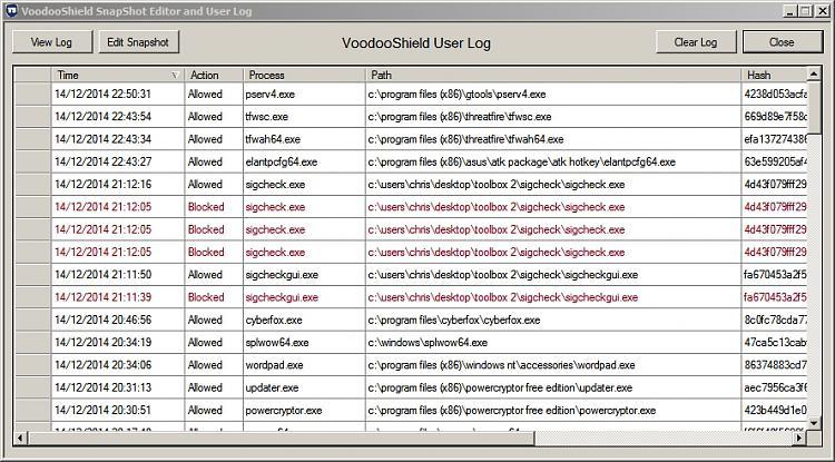 User Account Control and white list?-voodooshield-snapshot-editor-user-log.jpg