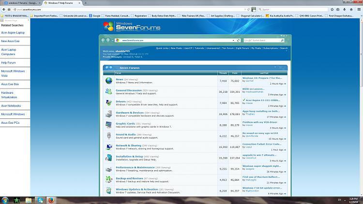 Anoying Popups-win7-forums.jpg