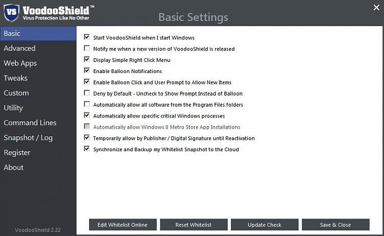 VoodooShield free blocks exploits and more-voodooshield-settings-1.jpg