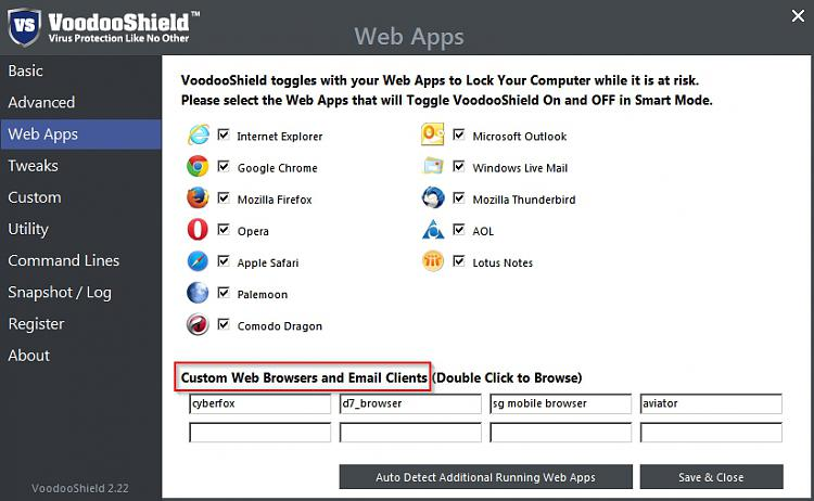 VoodooShield free blocks exploits and more-voodooshield-settings-3.jpg