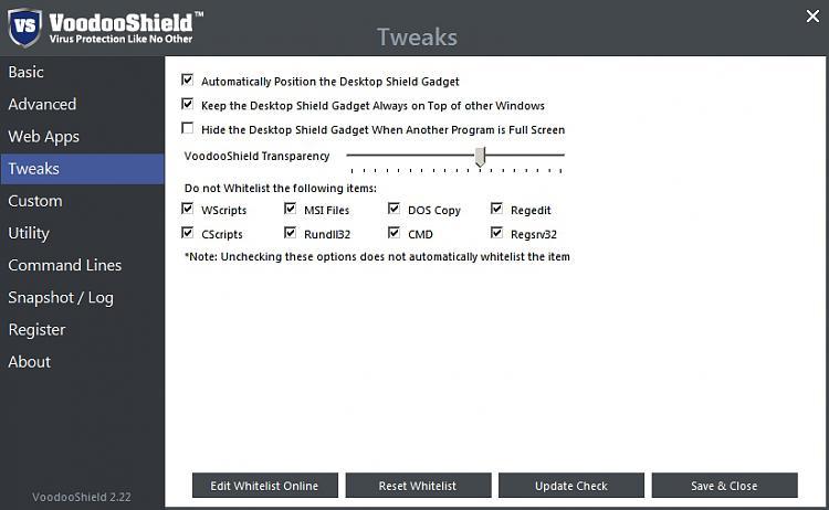 VoodooShield free blocks exploits and more-voodooshield-settings-4.jpg