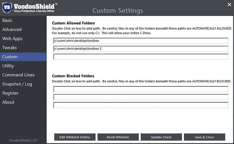 VoodooShield free blocks exploits and more-voodooshield-settings-5.jpg