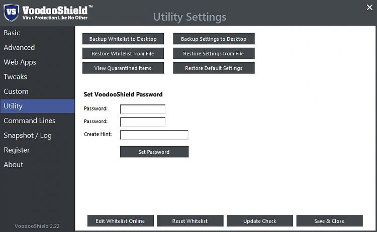 VoodooShield free blocks exploits and more-voodooshield-settings-6.jpg
