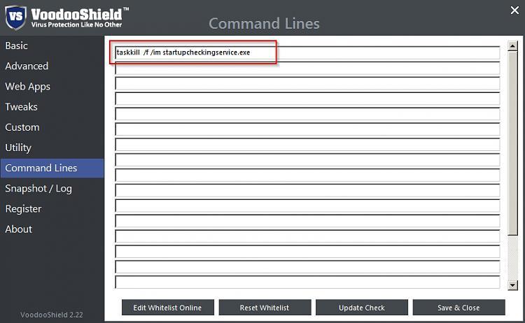 VoodooShield free blocks exploits and more-voodooshield-settings-7.jpg
