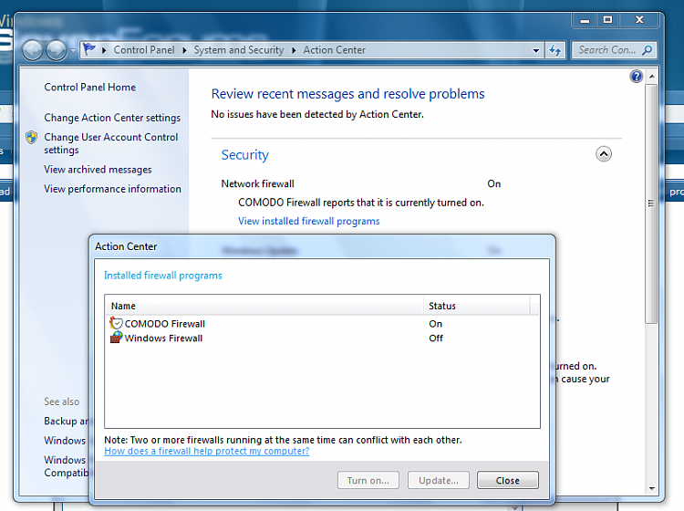 Good firewall program?-security.png