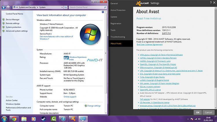 Is Avast! Antivirus Known To Effect PC Performance?-screenshot..jpg