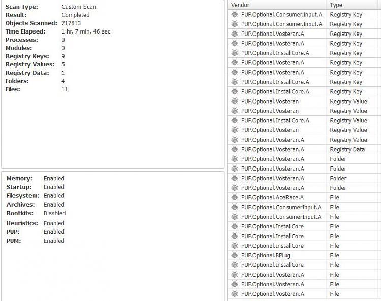 MS Security Essentials-mse.jpg