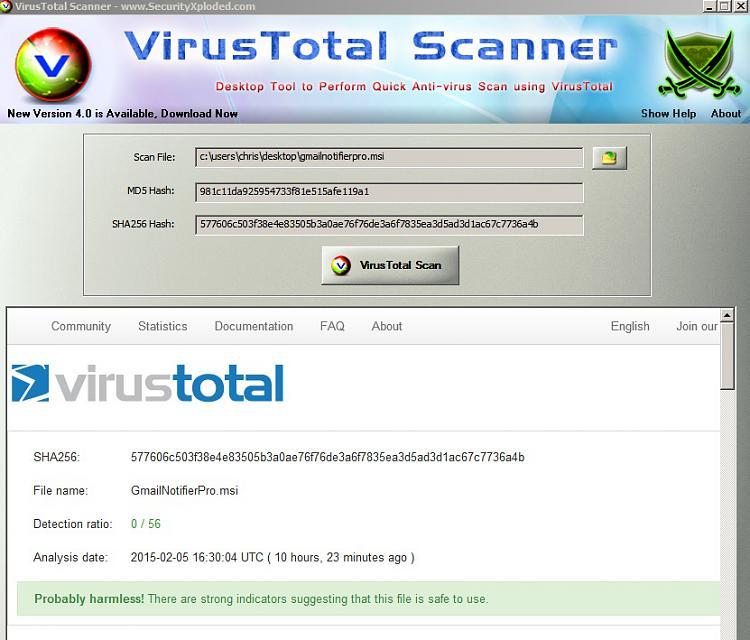 Malwarebytes problem-vt-scan.jpg