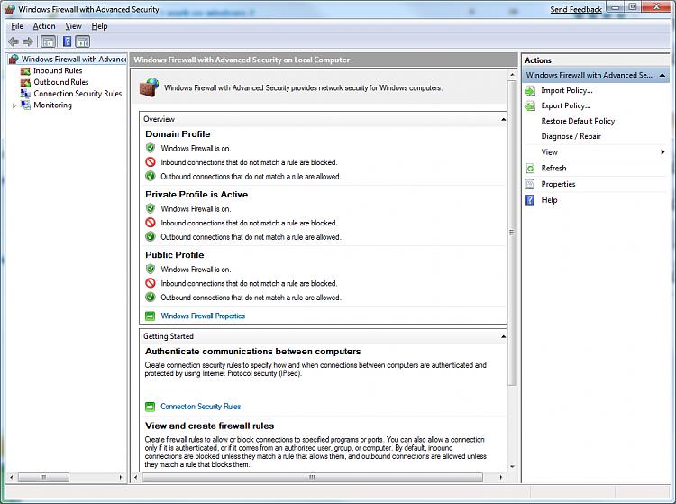 Windows FireWall Advanced-windows_firewall_with_advanced_security.png