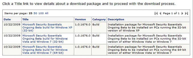 MSE Update/ Ongoing Beta Program thru MS Connect-msebeta2.png