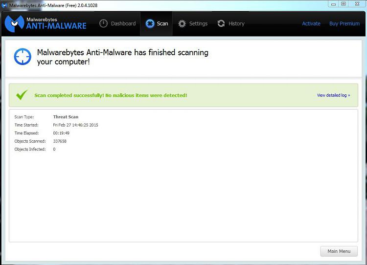 suspect a virus need help removing....please-malwarebytes-free-version-scan-2272015-3pm.jpg