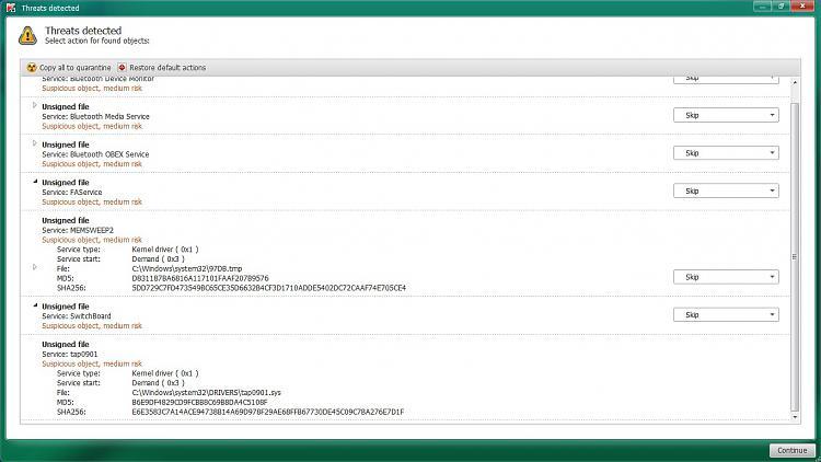 Possible rootkit infection?-tdskiller.jpg