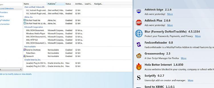 AdwCleaner-addons.jpg