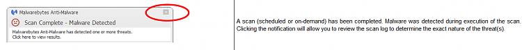 Malwarebytes Antimalware-2015-03-24_16-03-49.png