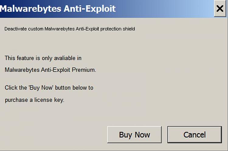 Opinions on Mbam's Anti Exploit program.-untitled-1.jpg