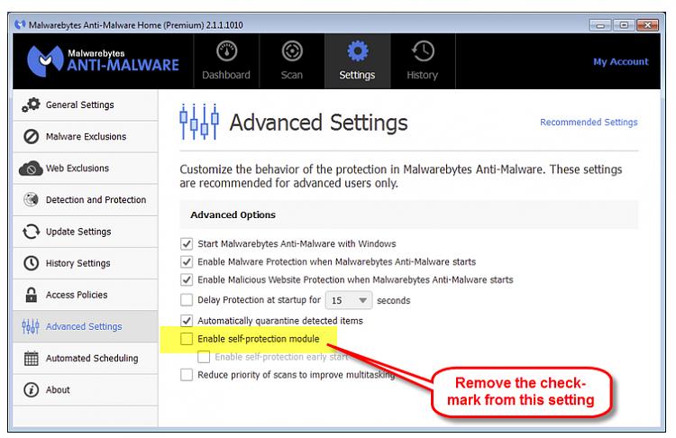 Latest Version of Malwarebytes-sp-2015-04-05_12-30-00.png