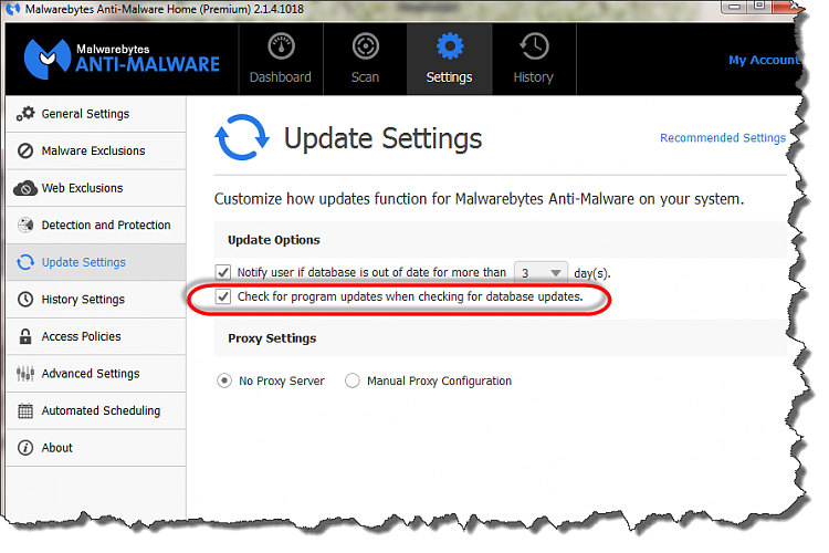 Latest Version of Malwarebytes-2015-04-17_4-23-53.png