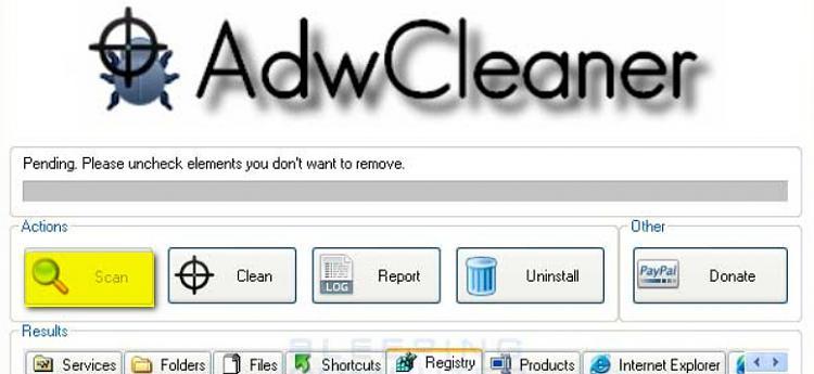 help with possible virus removal?-adwcleaner.jpg