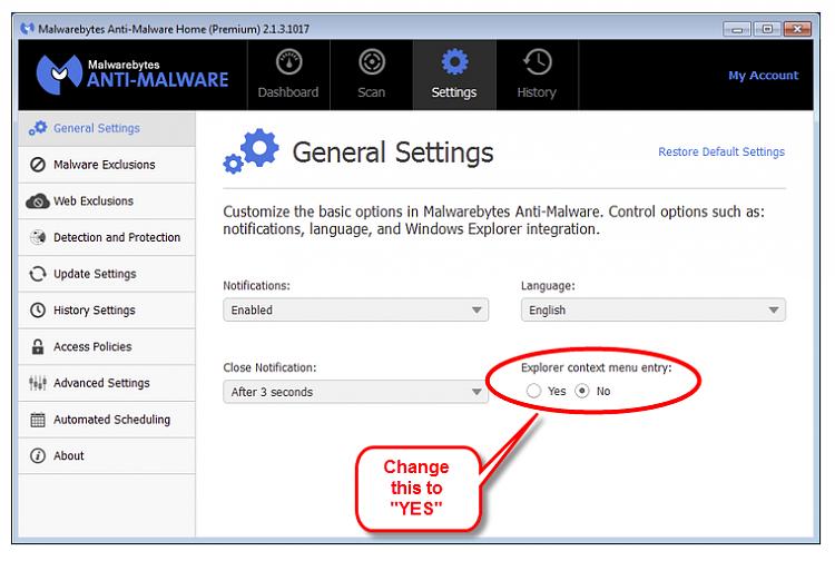 ALternate OD Scanner to MalwareBytes?-contextmenuscan-2015-04-04_11-39-24.png