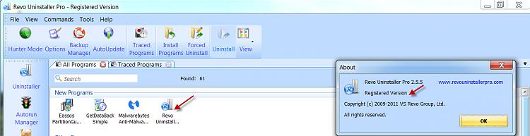 Program icon stuck in Revo Uninstaller Pro-5-8-2015-11-52-18-pm.jpg