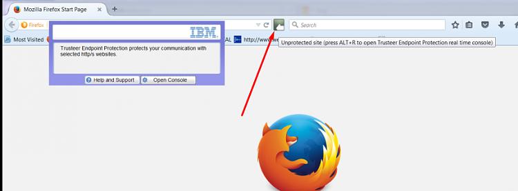 How do I kill a Trojan?-screenshot_3.png