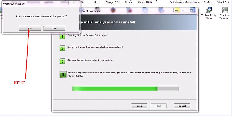 How do I kill a Trojan?-screenshot_2.png