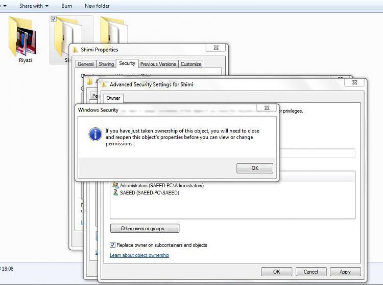 change security folder-4.jpg