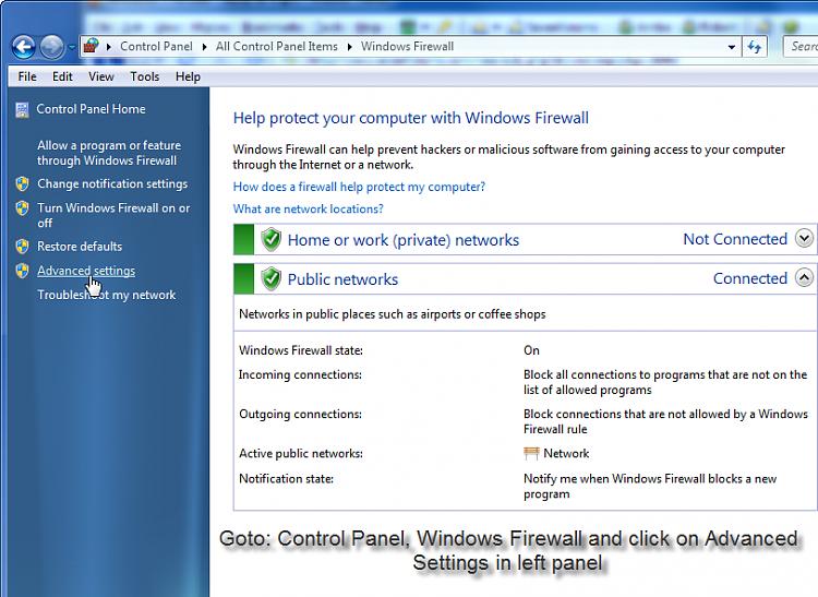 Windows FireWall Advanced-1.png