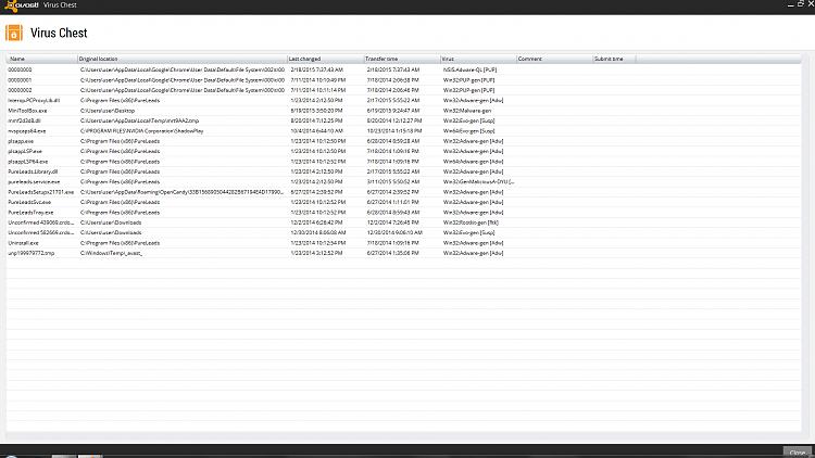 Removal of virus has blocked internet. PLEASE PLEASE HELP-untitled.png