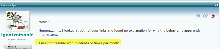 Malwarebytes Anti-Exploit popup when opening browser---????-2015-06-22_21-34-42.png