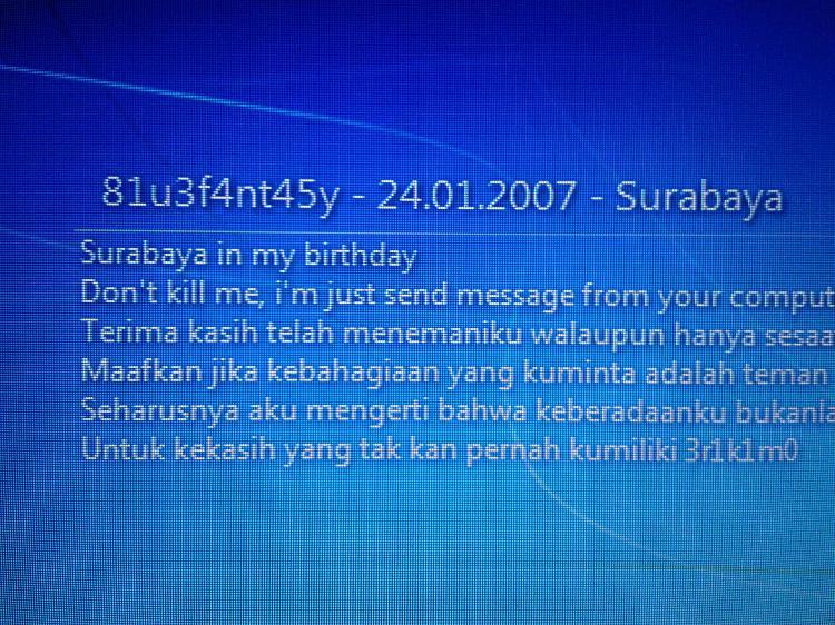 Receving Odd Message at Windows Startup-2015-07-05-15.45.36.jpg