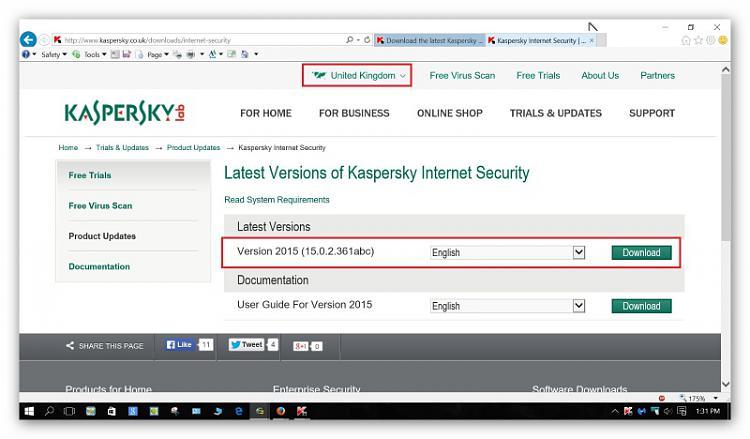 Kaspersky 2016 (English US) version released.-kaspersky-uk.jpg