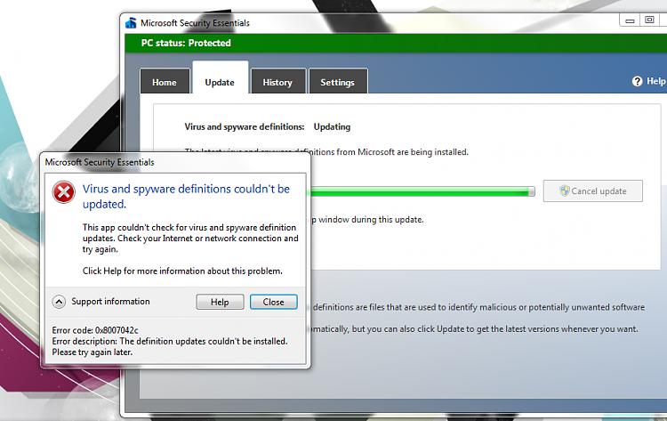 Windows Firewall can't change settings, error 0x8007042c-screenshot_6.png