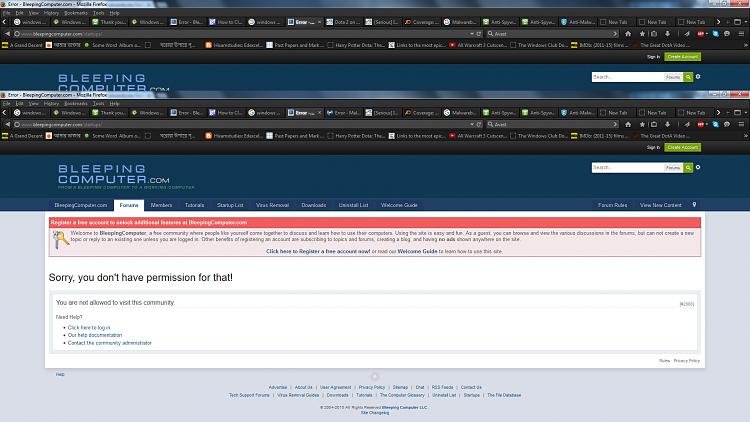 Windows won't boot normally after installing Malwarebytes-mal-2.png