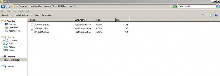 How do I delete wscsvc.dll & wscsvc.dll.mui-dll_mui.png