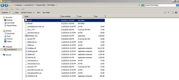 How do I delete wscsvc.dll & wscsvc.dll.mui-dll_mui2.png