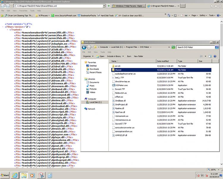 How do I delete wscsvc.dll & wscsvc.dll.mui-dll_mui3.png