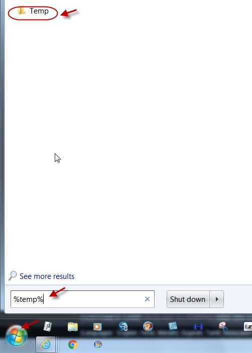 How do I gain access to C:\Windows\Temp ?-22-12-2015-17-18-18.jpg