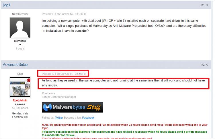 Latest Version of Malwarebytes-mbam_dualboot_01.png