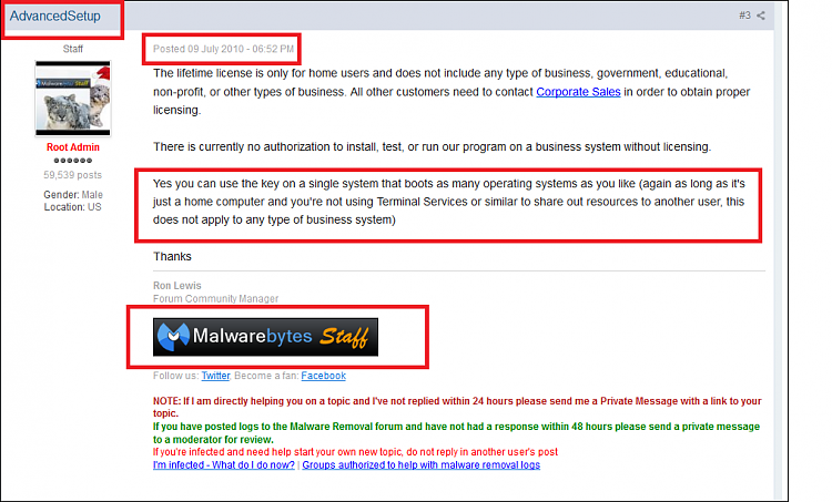 Latest Version of Malwarebytes-mbam_dualboot_02.png