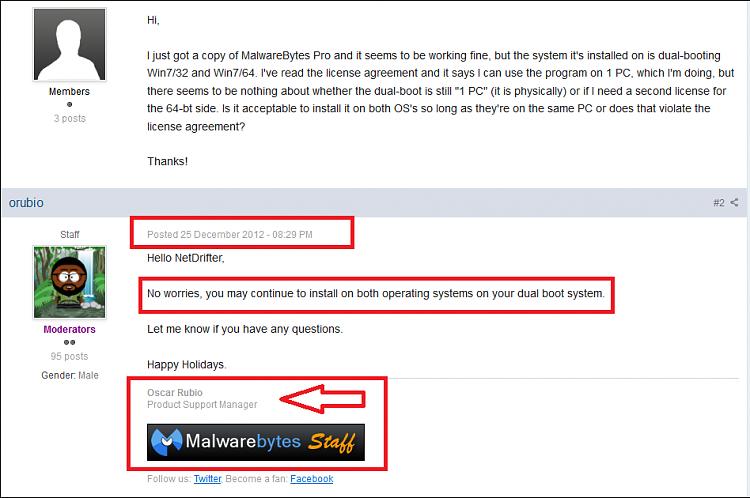 Latest Version of Malwarebytes-mbam_dualboot_03.png