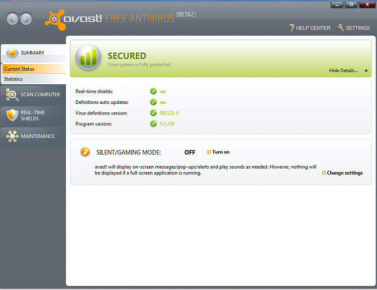Latest version of Avast Antivirus-capture.png