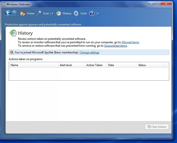 Windows Defender Scheduled Scan does not run-win-defender-history.jpg