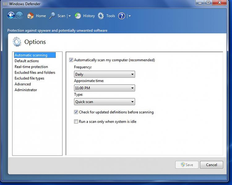 Windows Defender Scheduled Scan does not run-win-defender-scan-options.jpg